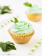 kentucky-derby-mint-julep-cupcakes-04.2018