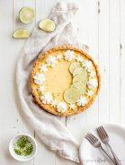 best-key-lime-pie-recipe-2020-770x1024