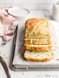 zucchini-bread-recipe-2020-2